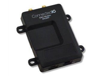 EM1000T-NA Multi-Band Cellular Modem